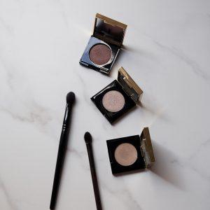 YSL Beauty Satin Crush Mono Eyeshadow