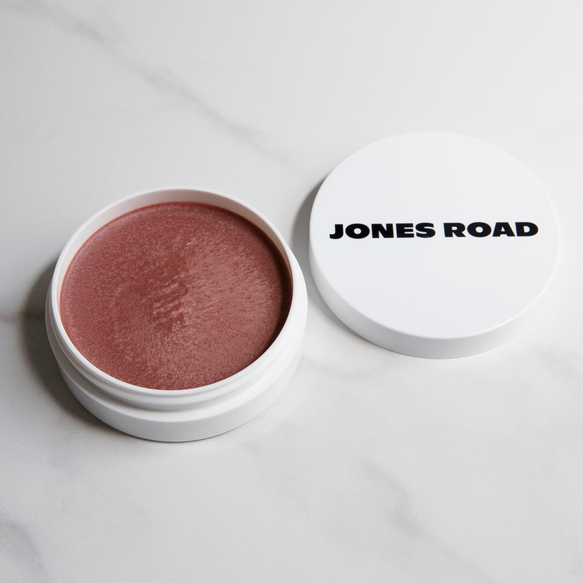 Jones Road Miracle Balm Dusty Rose