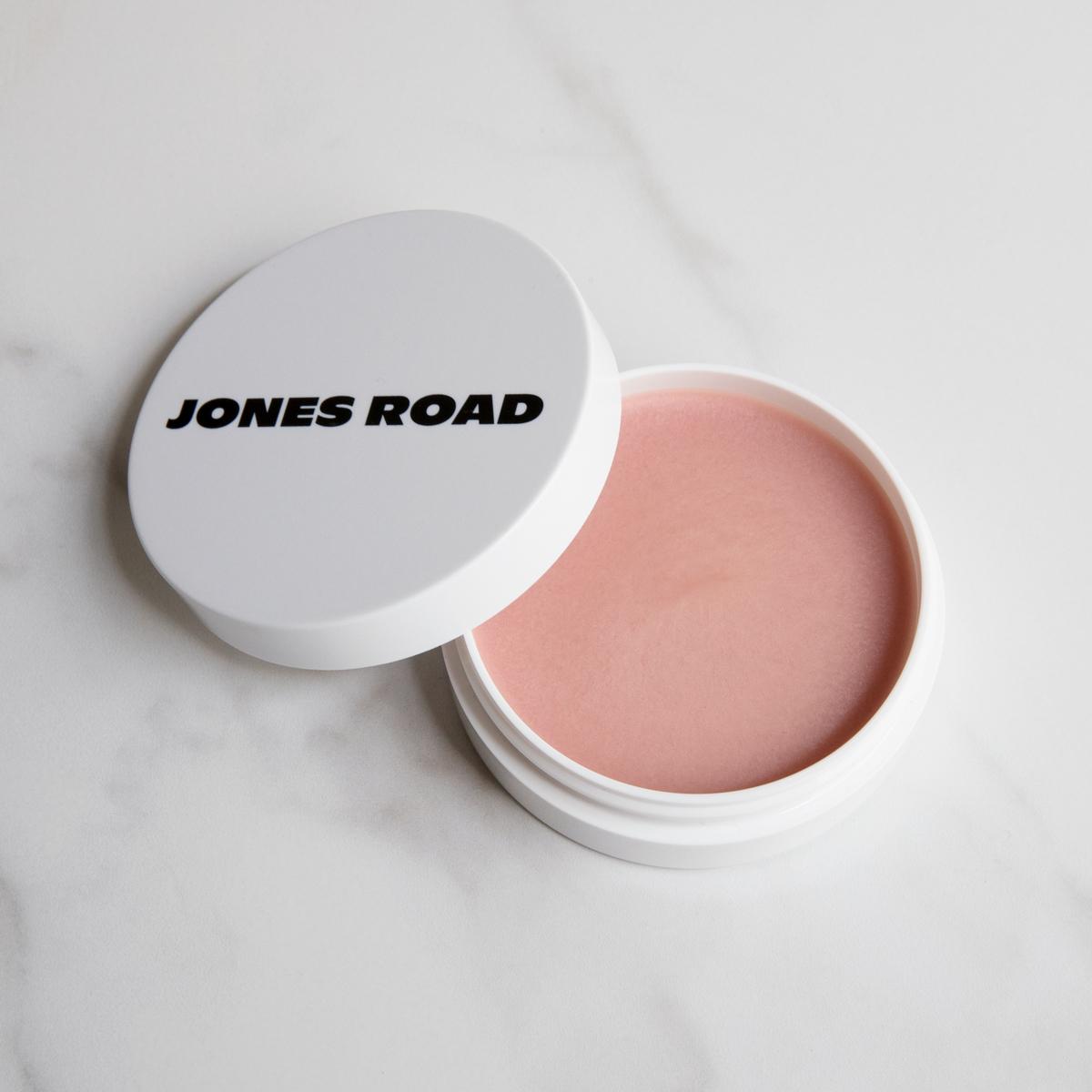 Jones Road Miracle Balm Au Natural