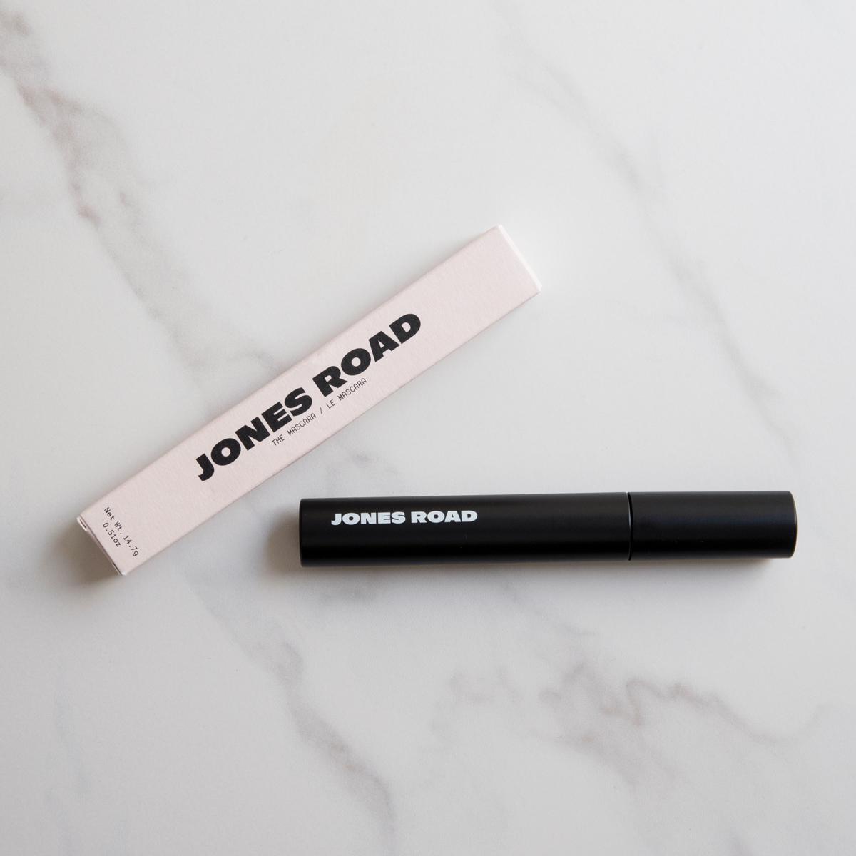 Jones Road The Mascara