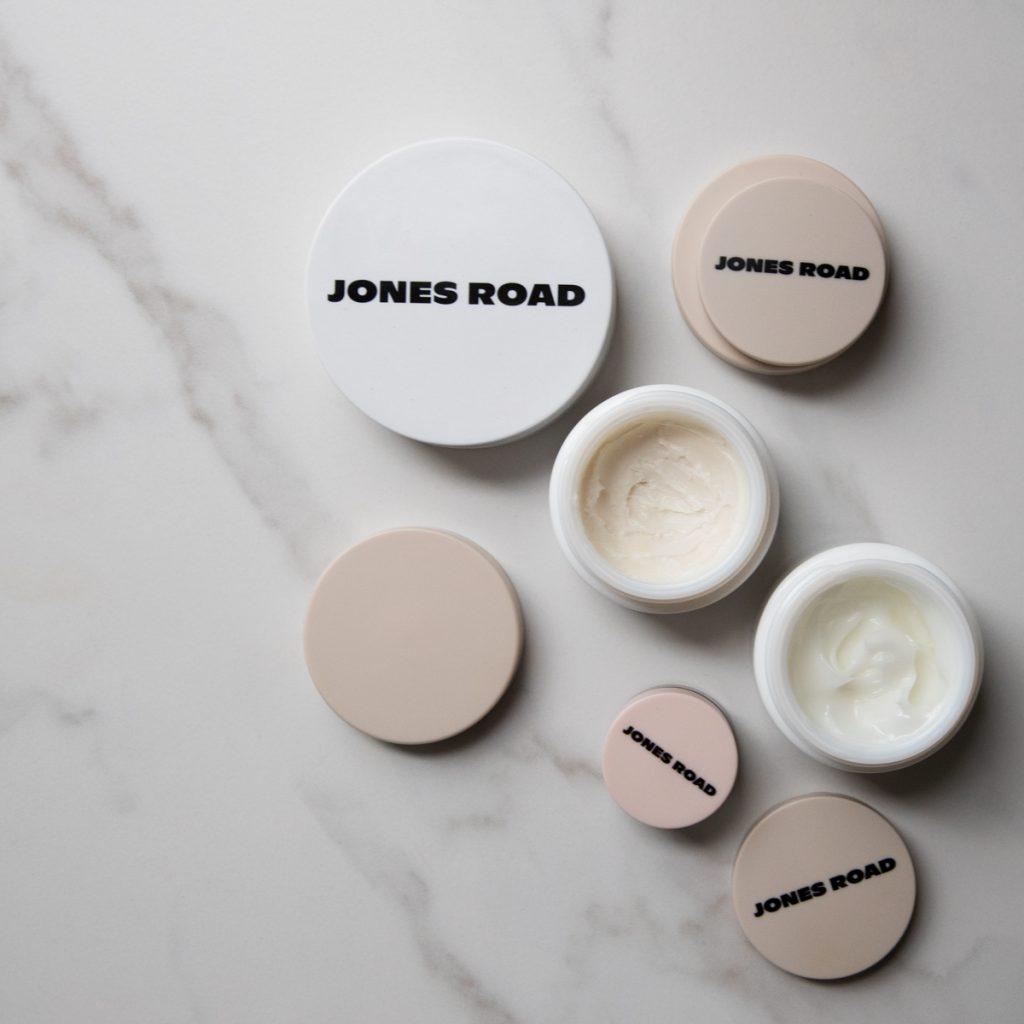 Jones Road Skincare
